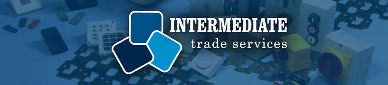 intermediatetradeservices.nl
